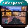 武器摄像头3D 武器模拟器