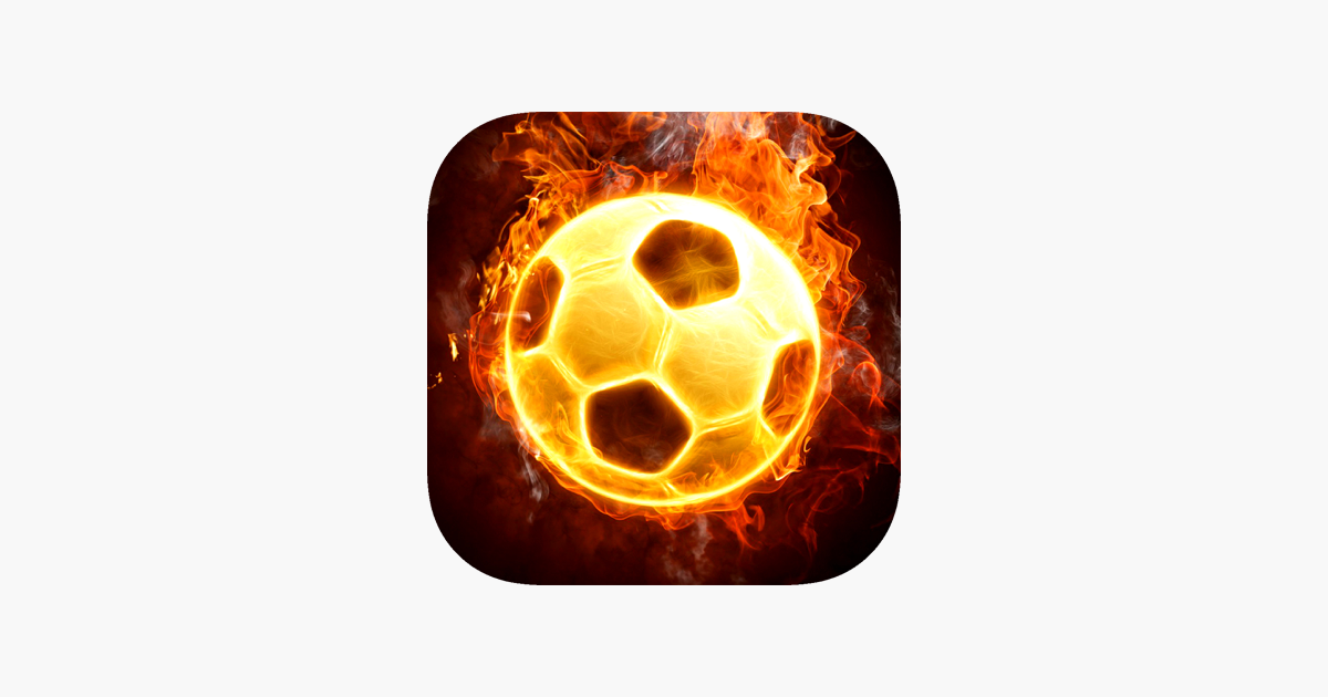 Soccer Wallpapers & Backgrounds HD - Home Screen Maker with True Themes of Football on the App ...