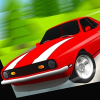 Codes for Furious Drift Racing Speed Pursuit Hack