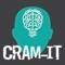 Cram-It knows everyone can be intimidated by certification testing