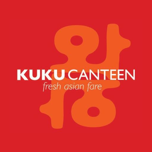 Kuku Canteen icon