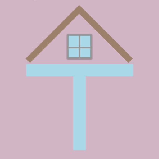 Tenant - Connecting Tenants with Great Landlords