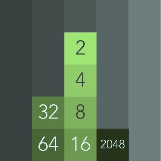 2048: Edition