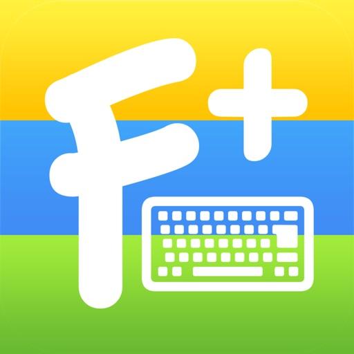 Symbol Infinity Keyboard For Emoji Text Symbols App Store