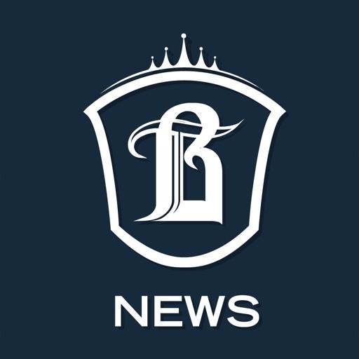 BeckerTime Watch News