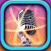 Sound Changer  Voice Filter Effect – Record Sound with Voice Command Effects