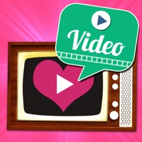 Codes for Video Love Greeting Cards – Romantic Greetings Hack