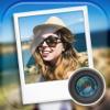 PIP Kamera-Editor - bilden Bild im Bild Collagen mit magisch Foto-Effekte