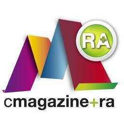 CMagazine+RA