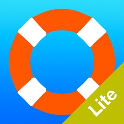 Marinus Lite - boating rules: ColRegs / IRPCS / IALA