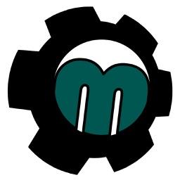 MobileMeshEditorLite