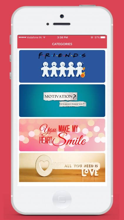 PIXSHARE - Personalised Greeting Cards