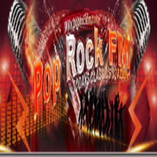 Pop Rock FM