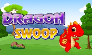 Dragon Swoop