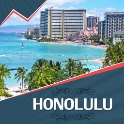 Honolulu Tourism Guide