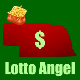 Lotto Angel - Nebraska