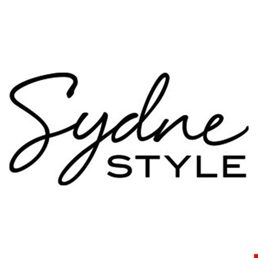 Sydne Style