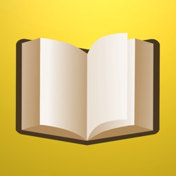 聖經工具(新約版)