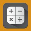 Scientific Calculator - as good as it get.!