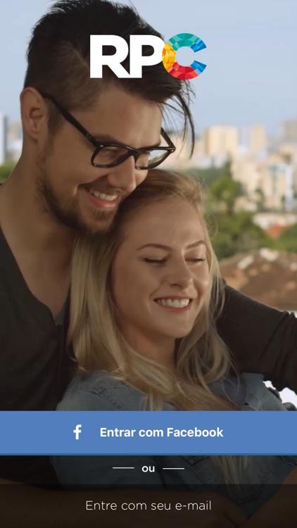 Radio para bb online dating
