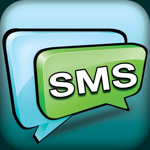 SMS - Event Wishing Messages