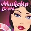 iMakeup Booth - Shakeup your Makeup