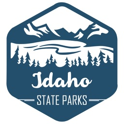 Idaho State Parks & National Parks