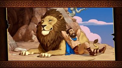 12 Labours of Hercules II: The Cretan Bull紹介画像4