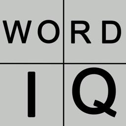 Word IQ Cities