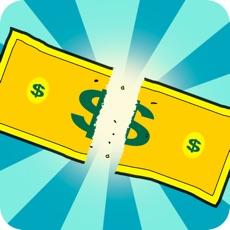 Activities of Tear Money