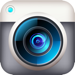 PhotoCollage - 图片编辑器–胶片摄影滤镜,照相拍照修图神器,海量拼图模板
