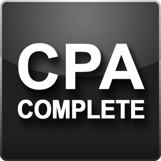 Pass the CPA Complete