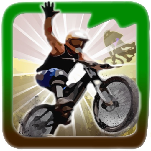 Bicycle Climb Trials - Real GW Cycling Race icon