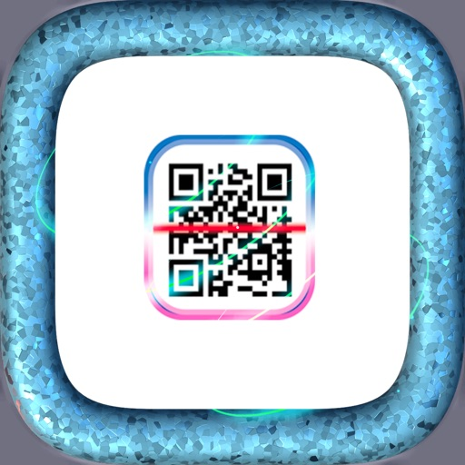 Barcode and QR Reader-browseFree iOS App