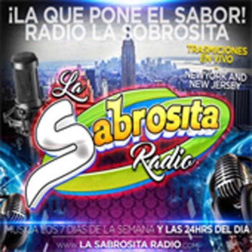 Sabrosita Radio
