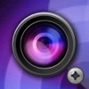 PhotoPlus for Facebook, Instagram, WhatsApp, QQ, WeChat and Other Messenger