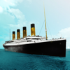Wolferos Productions Ltd - Titanic: The Unsinkable artwork