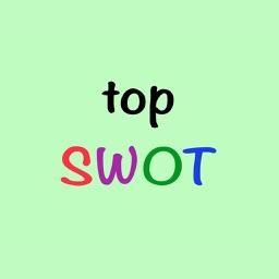 topSWOT