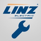 LinzTech by LINZ ELECTRIC Spa icon