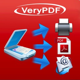 Scan & Print - Document Scanner and Printer