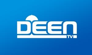 DeenTV - TV APP