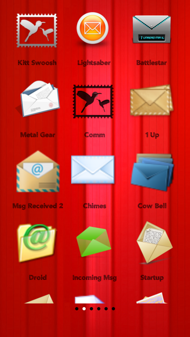 download Most SMS & Message Ringtones Free apps 1