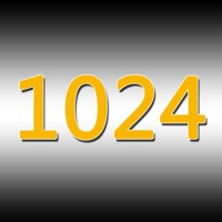 Codes for 1024 game HD - impossible to win the number Hack