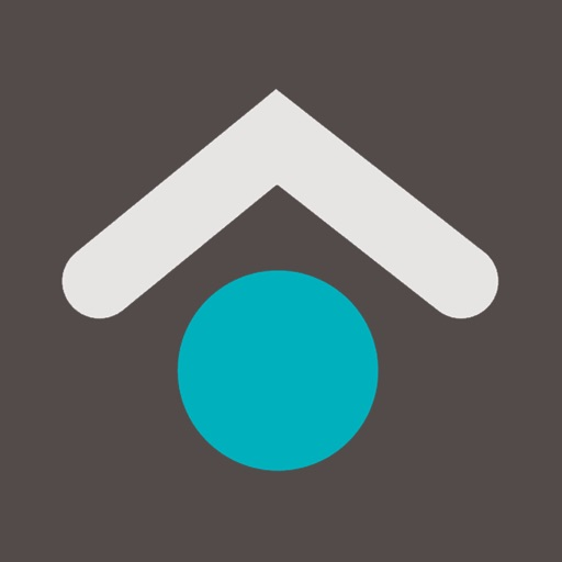 Huis van Pilates/Yoga