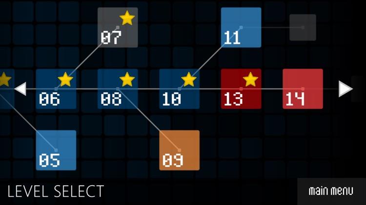 Micron Free screenshot-4