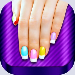 Fancy Nail-Art Design – Awesome Diy Manicure Idea.s For Celebrity Nails
