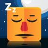 Sleep Furiously