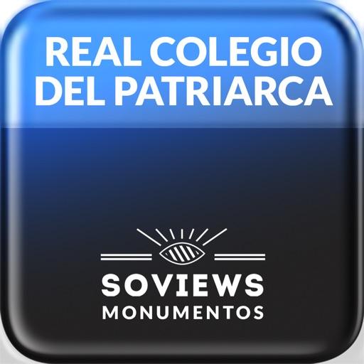 Colegio del Patriarca de Valencia