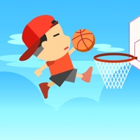 Codes for Shoot And Dunk Hack