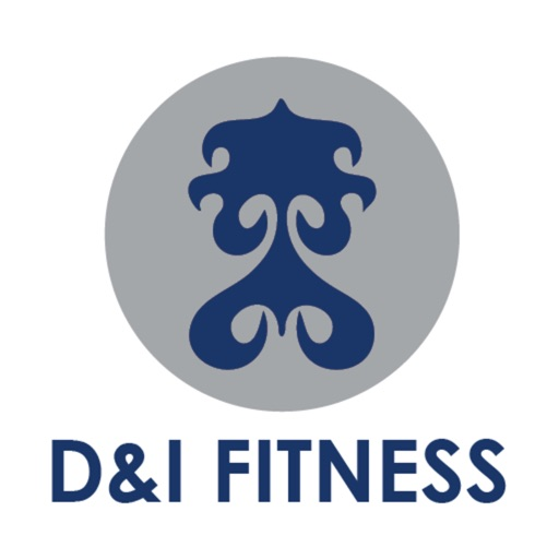 D&I Fitness